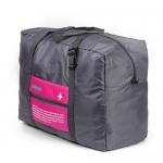 禮品名稱:摺疊旅行袋禮品編號:RB-632