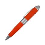 禮品名稱:USB激光筆禮品編號:US-160