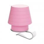 禮品名稱:手機LED小夜燈禮品編號:EL-997