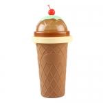 禮品名稱:雪糕造型沙冰杯禮品編號:BT-943
