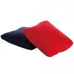 禮品名稱:珊瑚絨毯子禮品編號:XD-235