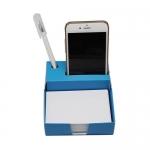 禮品名稱:手機座便簽盒禮品編號:MM-161
