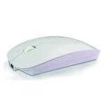 禮品名稱:超薄充電滑鼠禮品編號:EL-589