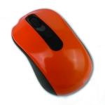 禮品名稱:無線滑鼠禮品編號:EL-587