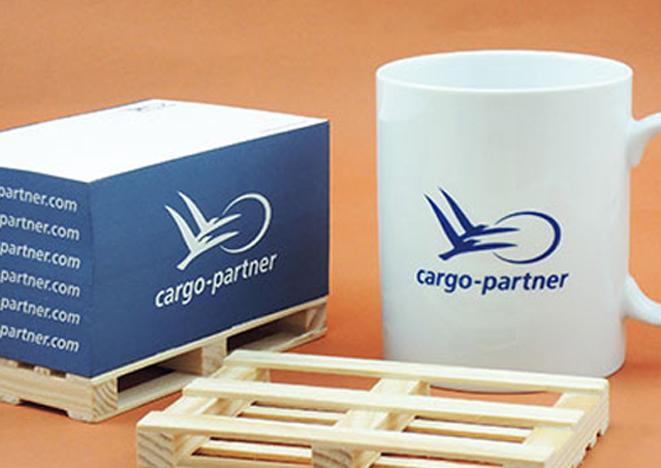 禮品(GA64488)cargo-PARTNER