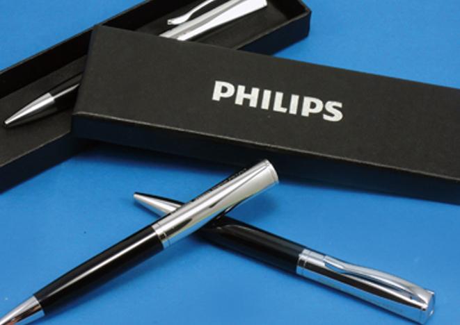 禮品(GA41948)Philips