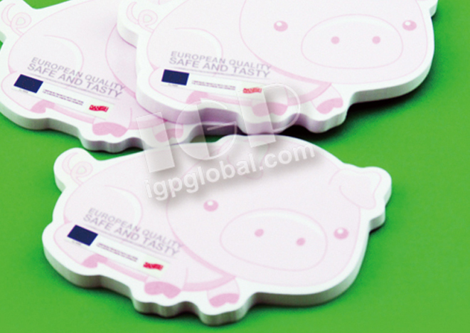 禮品(GA74602)Europen Quality