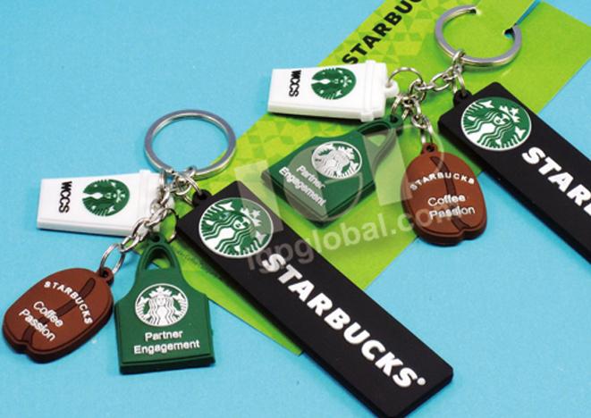 禮品(GA22636)Starbucks