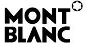 IGP創藝禮品|Gift|MONT BLANC