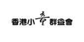 IGP創藝禮品|BNG