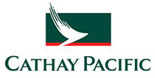 IGP創藝禮品|Gift|CATHAYPACIFIC