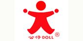 IGP創藝禮品|Gift|Doll