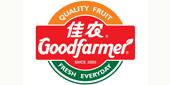 IGP創藝禮品|Gift|Goodfarmer