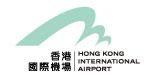 IGP創藝禮品|Gift|HKairport