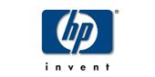 IGP創藝禮品|Gift|HP