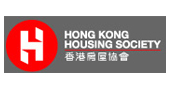 IGP創藝禮品|Hong-Kong-Housing-Society
