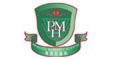 IGP創藝禮品|Gift|PMHma1