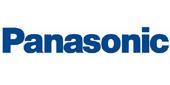 IGP創藝禮品|Gift|Panasonic