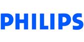 IGP創藝禮品|Gift|Philips
