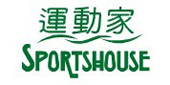IGP創藝禮品|Gift|Sportshouse