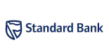 IGP創藝禮品|Gift|Standard Bank