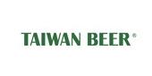 IGP創藝禮品|Gift|TAIWAN BEER