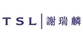 IGP創藝禮品|Gift|TSL