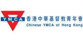 IGP創藝禮品|YMCA