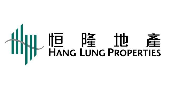 IGP創藝禮品|Gift|hanglungproperties