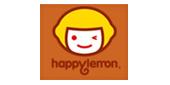 IGP創藝禮品|Gift|happylemon