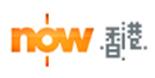 IGP創藝禮品|Gift|nowhk