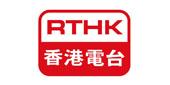 創藝禮品|rthk
