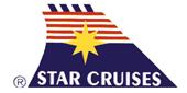 IGP創藝禮品|Gift|star-cruise