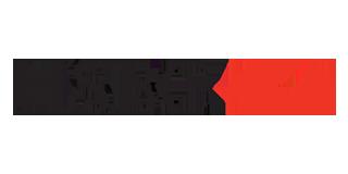 HSBC|IGP(Innovative Gift & Premium)