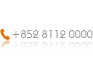 IGP創藝禮品電話