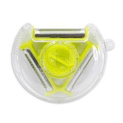 Portable Peeler