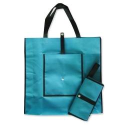 Square Folding Bag