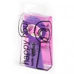 Silicone Bottle Opener