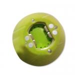 Spherical music Opener