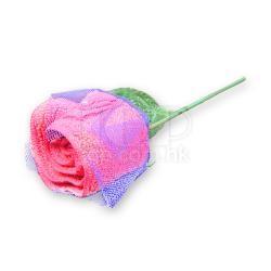 Towel Rose
