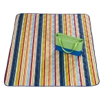 Machine Washable Dampproof Picnic Mat