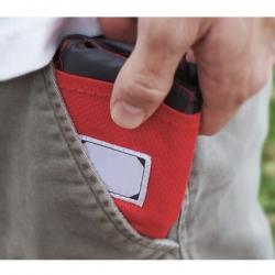 防水口袋野餐墊