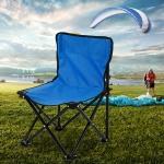 便攜摺合式沙灘椅