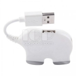 Elephant USB Hub
