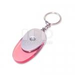 LED驗鈔匙扣