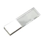 迷你发光水晶USB
