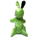 Rabbit Eco Storage Bag