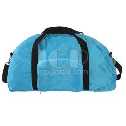 Folding Luggage Bag