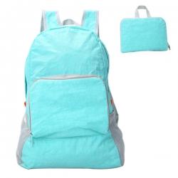 Wrinkle-resistant Backpack