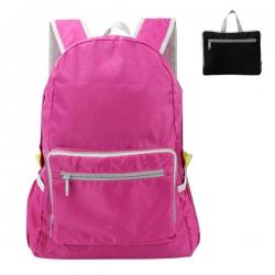 Ultralight Waterproof Folding Backpack